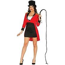 Amazon it Costume it Circo Amazon Circo it Costume Costume Circo Amazon Aw7qP57g