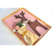 Danato Com Weihnachten.Verpackung Geldgeschenke Weihnachten