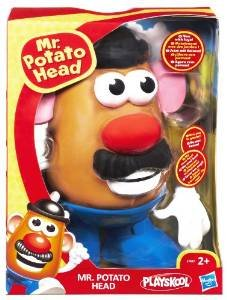 playskool-mr-potato-head-60th-anniversary-new-look-mr-potato-head-with-moustache-27657