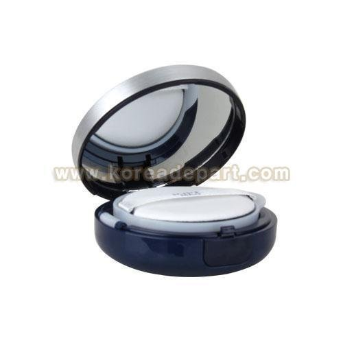 iope-men-air-cushion-spf50-pa-made-in-korea