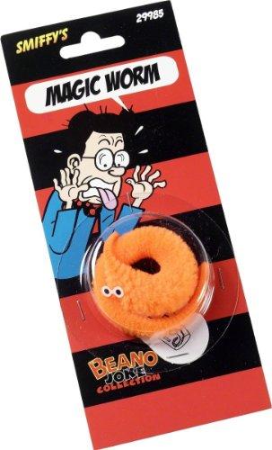 smiffys-magic-worm-beano