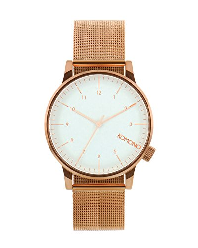 komono-mens-winston-royale-watch-in-rose-gold-color