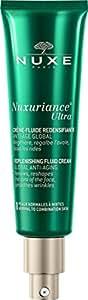 Nuxe Nuxuriance Emulsion redensificante antiedad peau mixte 50ml