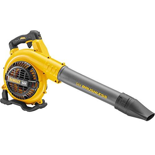 'DeWalt dcm572 N Ventilateur de XJ Batterie Flex V, Solo\