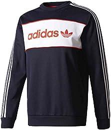 herren-sweatshirt adidas