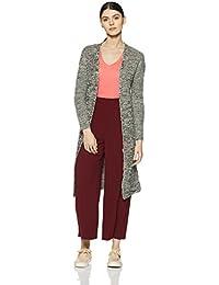 Forever 21 Women's Pullover