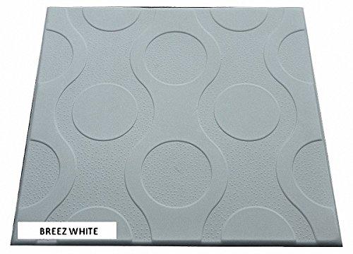 poliestireno-paneles-de-techo-y-pared-azulejos-breez-blanco