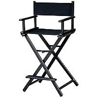 كرسي من مايلان - لون اسود