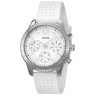 Reloj Guess – Mujer W1025L1