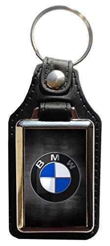 portachiavi-in-eco-pelle-bmw-2-versione