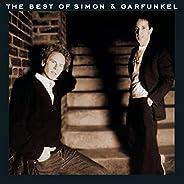 The Best of Simon & Garfu