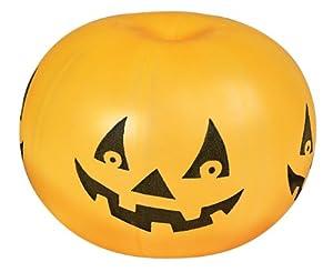 Amscan International - Juguete Halloween (996844)