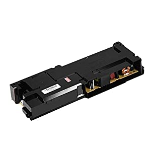 Fosa Notebook-Modul Stromkabel 4 pin adp-240cr für Sony Playstation 4 (Serie cuh-1100 a)