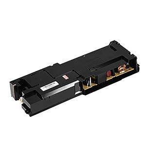 Fosa Notebook-Modul Stromkabel 4pin adp-240cr für Sony Playstation 4(Serie cuh-1100a)