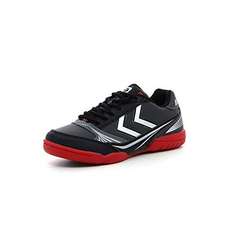 hummel Root Trophy Jr, Chaussures indoor mixte enfant