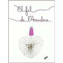 El Fil De L'Ariadna (Trampantojo)
