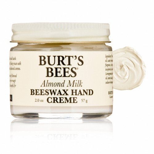 burts-bees-almond-milk-beeswax-hand-creme-2-oz-by-burts-bees