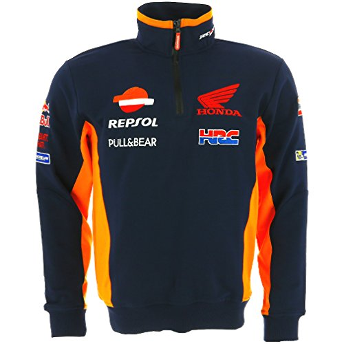 honda-repsol-moto-gp-team-bleu-sweat-shirt-officiel-2017-m-55cm