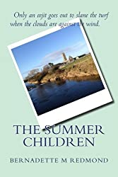 The Summer Children: Memoir