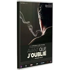 Acheter ce DVD