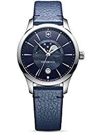 Victorinox Women's Watch 241794