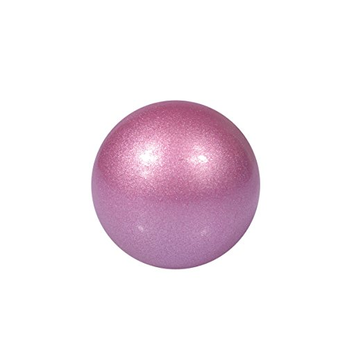 eudora-harmony-ball-36-colors-soft-chime-balls-18mm-bola-angel-sounds-for-locket-pendant-necklace-vi