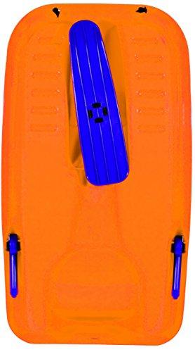 AVC-Trineo-color-naranja-7003