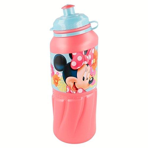 Stor Disney Minnie Sport Canteen
