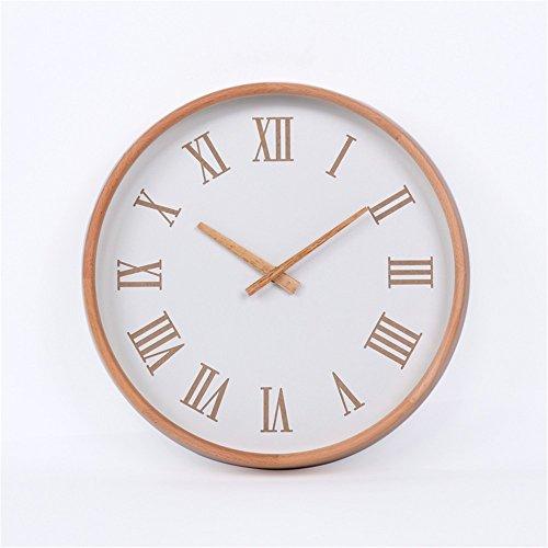 wz-wallclock-bois-minimaliste-mode-simple-style-nordique-quartz-murale-horloge-ossature-metallique-s