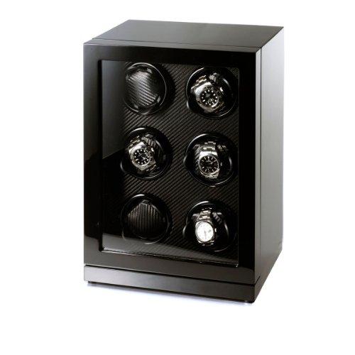 raoul-u-braun-1002341005-caja-cargadora-para-relojes