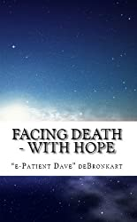 Facing Death - With Hope