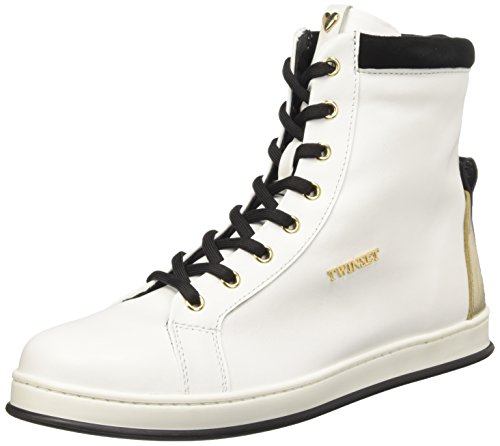 856688a755a Twin set shoes the best Amazon price in SaveMoney.es