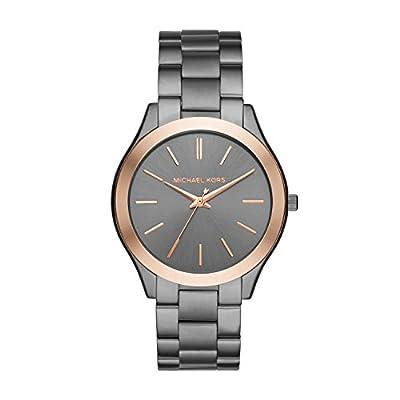 Reloj Michael Kors para Hombre MK8576