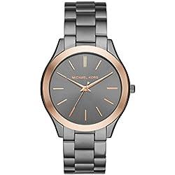 Reloj Michael Kors - Hombre MK8576