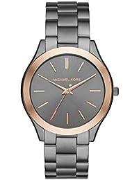 Michael Kors Herren-Uhren MK8576