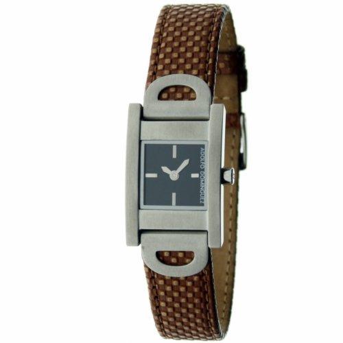 Adolfo Dominguez Reloj 30001