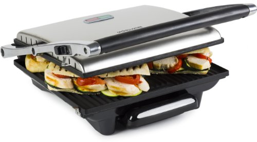 andrew-james-sandwich-press-and-grill-in-stainless-steel-2000w