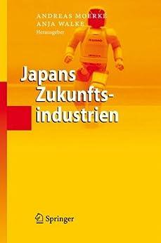 japans-zukunftsindustrien