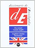 Catalan Pocket Dictionary: Catalan-English & English-Catalan. With pronunciation