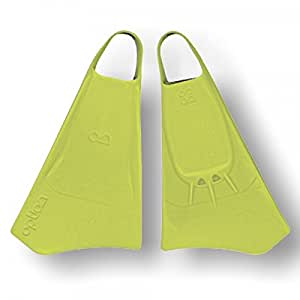 Bodyboard palmes oPTION taille xL 44–46 lime solution mawaii sunCare sPF 30 ml (7) d'une valeur à 3 euros 42,85 (euros/100 ml)