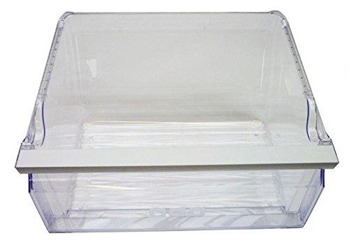 Original Samsung Kühlschrank da9712802b Gefrierschrank Schublade komplett