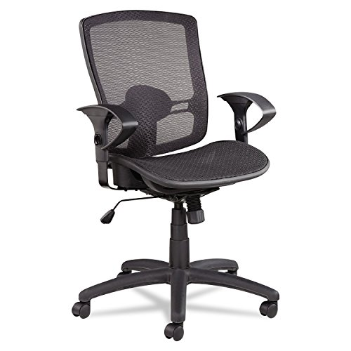 etros-series-suspension-mesh-mid-back-synchro-tilt-chair-mesh-back-seat-black