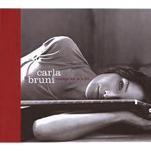 Quelqu'un M'a Dit - Deluxe Edition (CD et DVD) - Edition Limitée