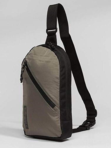 Timberland Men Accessories Bag Sling olive Standard size