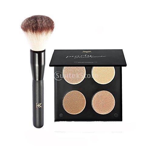 magideal-4-couleurs-correcteur-anti-cernes-poudre-bronzante-illuminateur-visage-highlight-pinceau-de