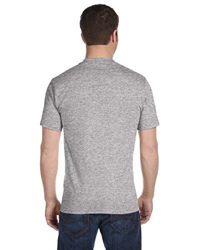 Cheap Trick Photo auf American Apparel Fine Jersey Shirt Schiefer