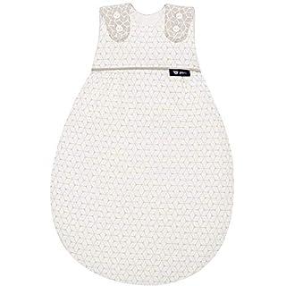 Alvi Baby Girls' Sleeping Bag 74/80