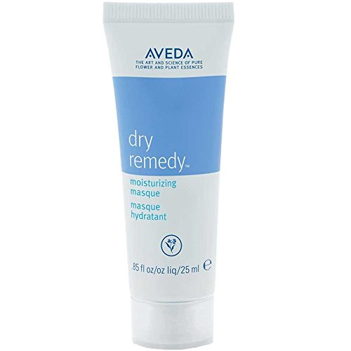 aveda-dry-remedytm-moisturizing-masque-25ml