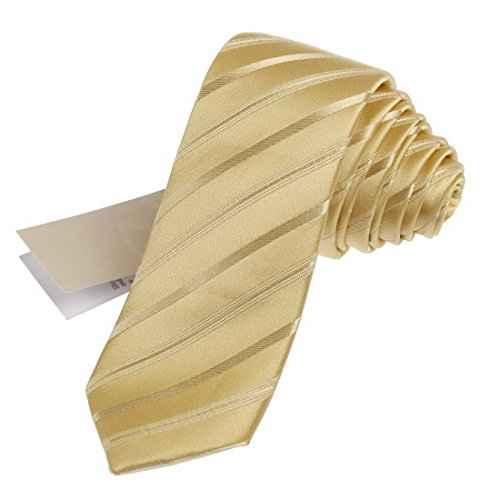 UK-CID-039 prezzo più basso Skinny con a righe con da uomo di Y&G UK-CID-039-16