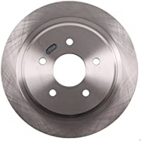 ABS 17313 Freno a disco - Chevrolet Corvette Brake